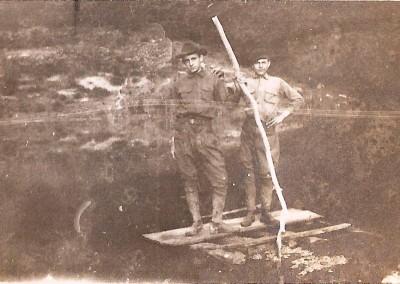 1920s -Rafting-C