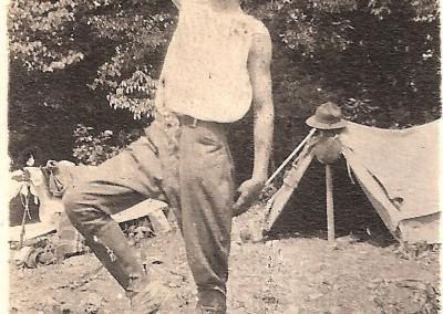 1920s-ScoutSpirit