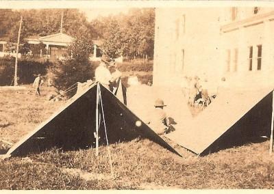 1920s-Tent-A