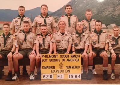 Philmont 1994 620 E1
