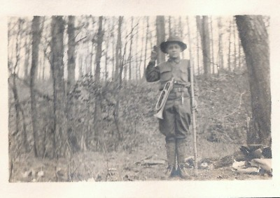 1920s-Scout-Salute