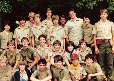 Mid 1980